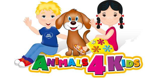 Animals4kids